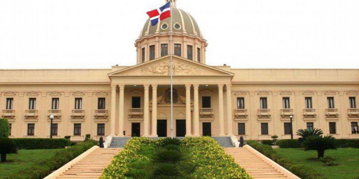 """Gobierno. Afirma impacto de """"Visitas Sorpresas"""" en Azua, Barahona y San Juan"""