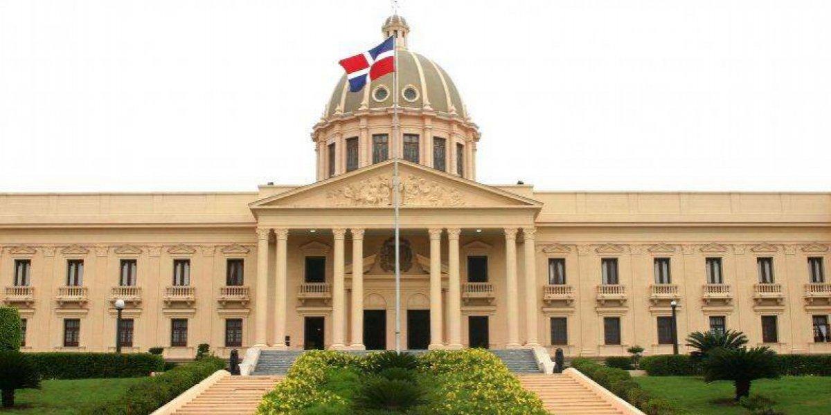 Designan nuevo administrador del Proyecto La Cruz de Manzanillo