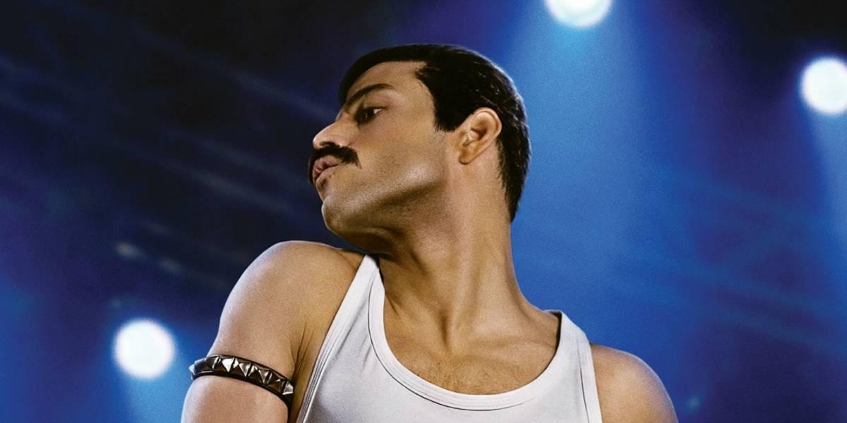 Bohemian Rhapsody: filme sobre a banda Queen ganha novo trailer; confira