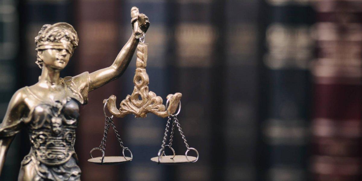 Medidas proveen asistencia legal a empleados que denuncien corrupción
