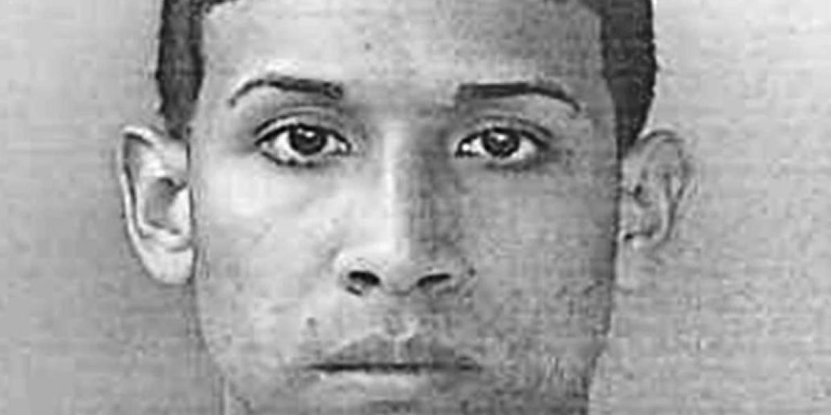A prisión sujeto que agredió salvajemente a su pareja