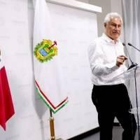 México. Las autoridades de Veracruz han advertido a los choferes de Uber que serán arrestados, con hasta 9 años de prisión posibles. Noticias en tiempo real