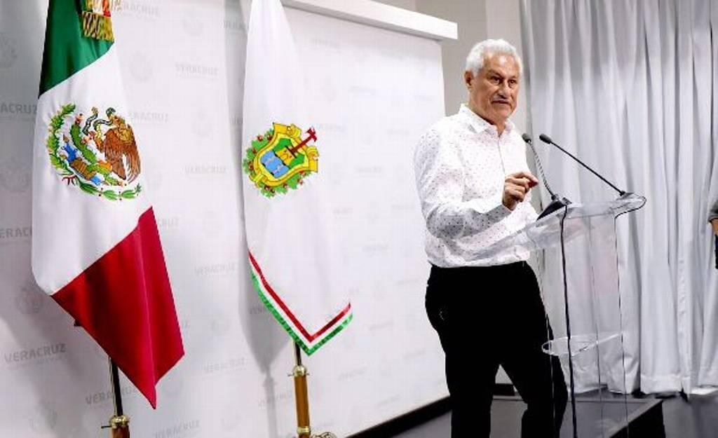 México. Las autoridades de Veracruz han advertido a los choferes de Uber que serán arrestados, con hasta 9 años de prisión posibles