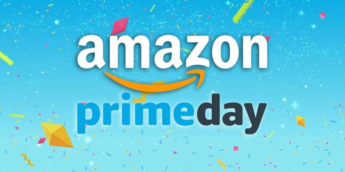 México: Estos fueron los productos más vendidos por Amazon en su Prime Day