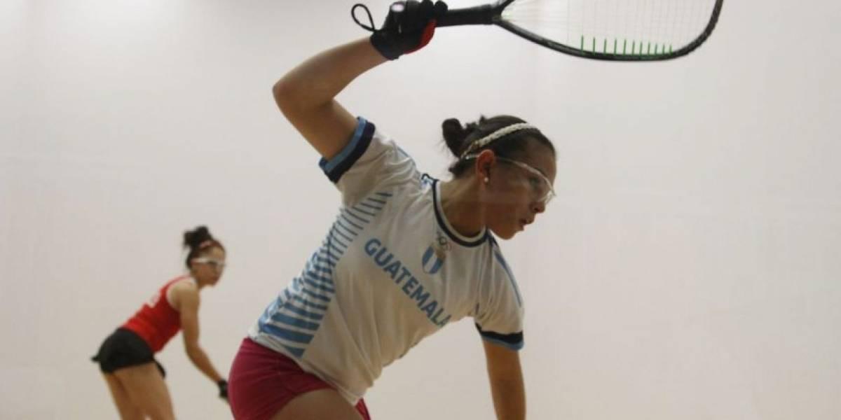 Campeona del mundo Gaby Martínez soprende con su inesperado retiro