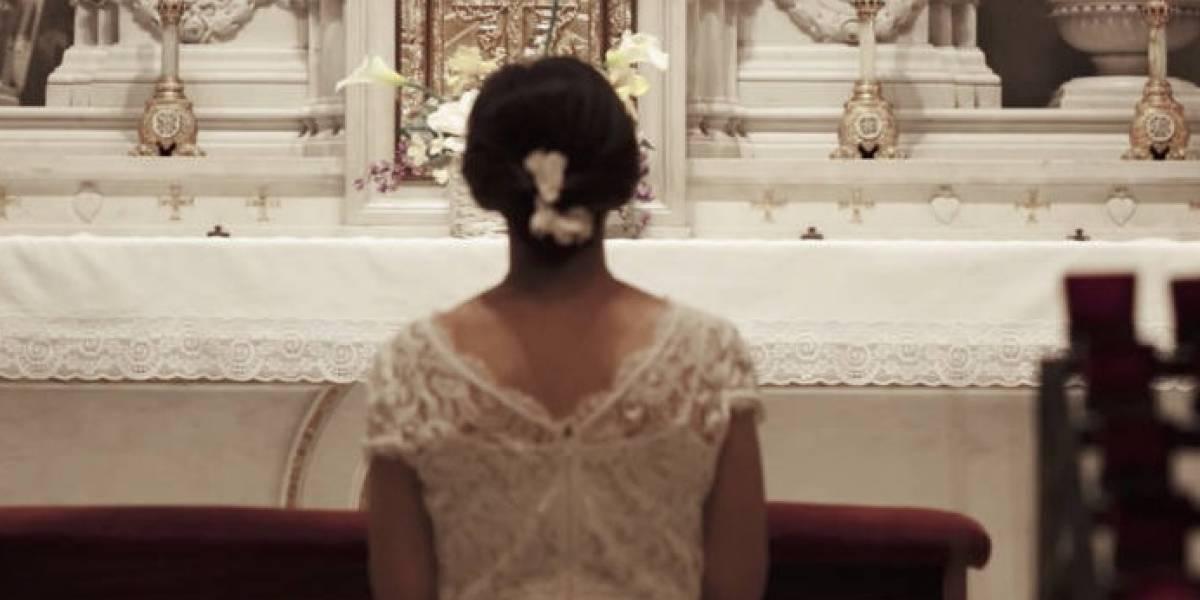 Se puede ser virgen aun si se ha tenido sexo: Vaticano