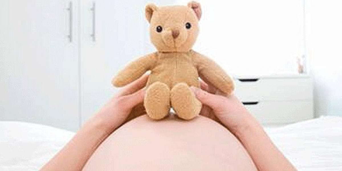Encuentran a menor de 14 años embarazada y presuntamente desaparecida: estaba en la casa de su pololo de 16 en Chañaral