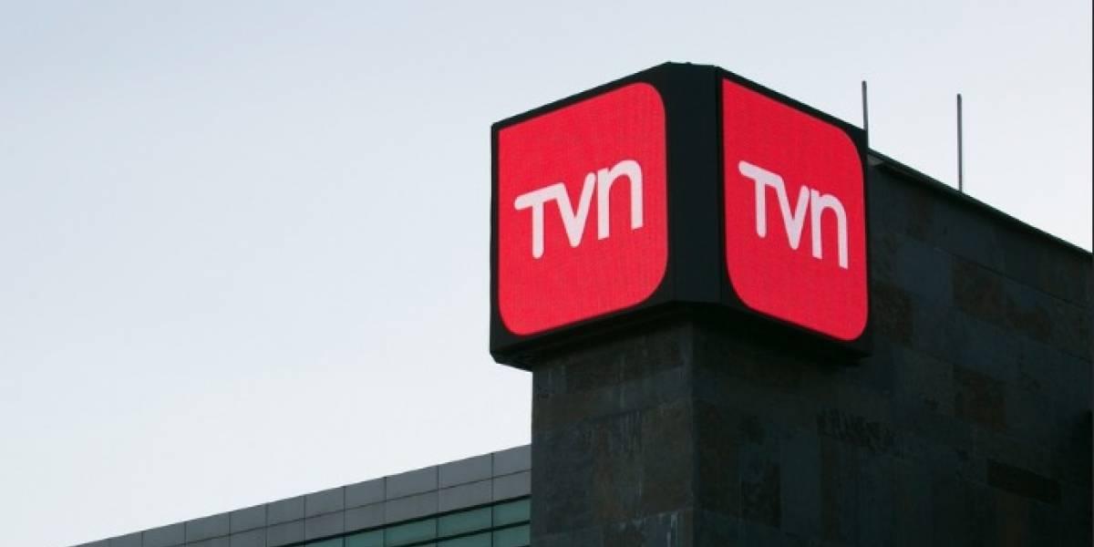 Crisis en TVN: Pilar Bernstein desistió y no asumirá como directora de Prensa