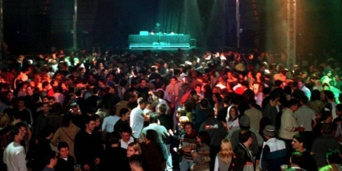 Conozca los bares y discotecas que podrán extender la rumba en Bogotá