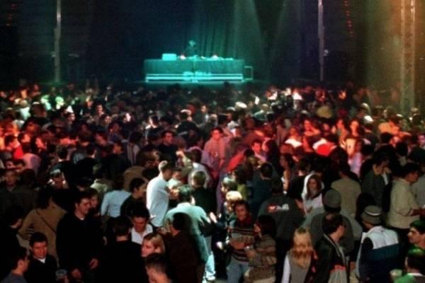 Abren inscripciones para bares y discotecas que quieran extender horario de rumba en Bogotá