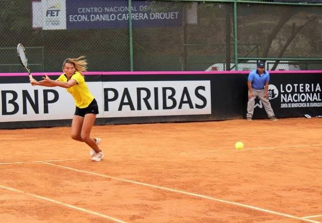 torneo tenis guayaquil