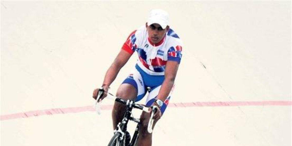 Ciclismo con esperanzas de lograr varias preseas