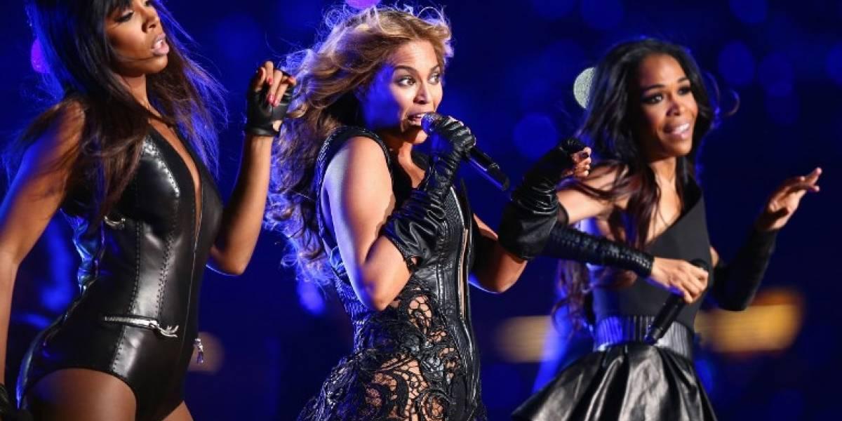¡Actuar a tiempo! Ex Destiny's Child revela que busca ayuda por depresión