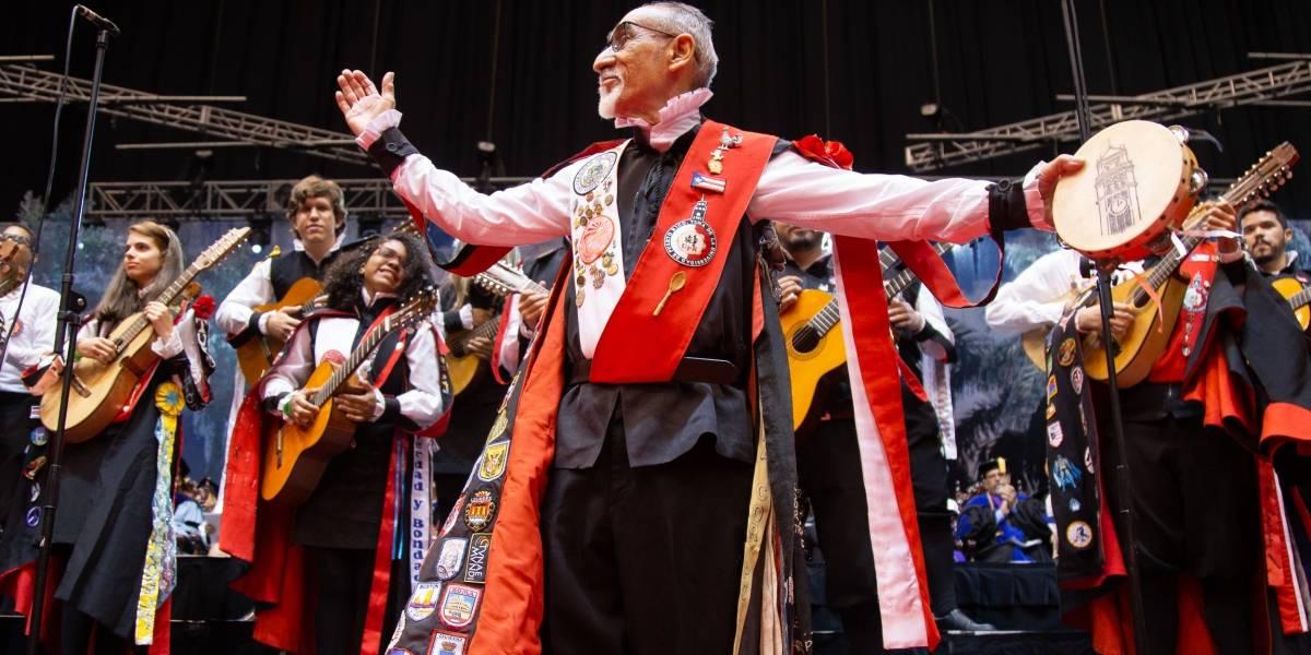 UPR de Río Piedras gradúa sobre 2,600 estudiantes