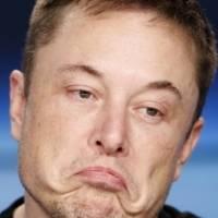 """Planteamiento de Elon Musk de construir túneles en Miami fue tildado de ilógico porqué la ciudad """"siempre está inundada"""""""