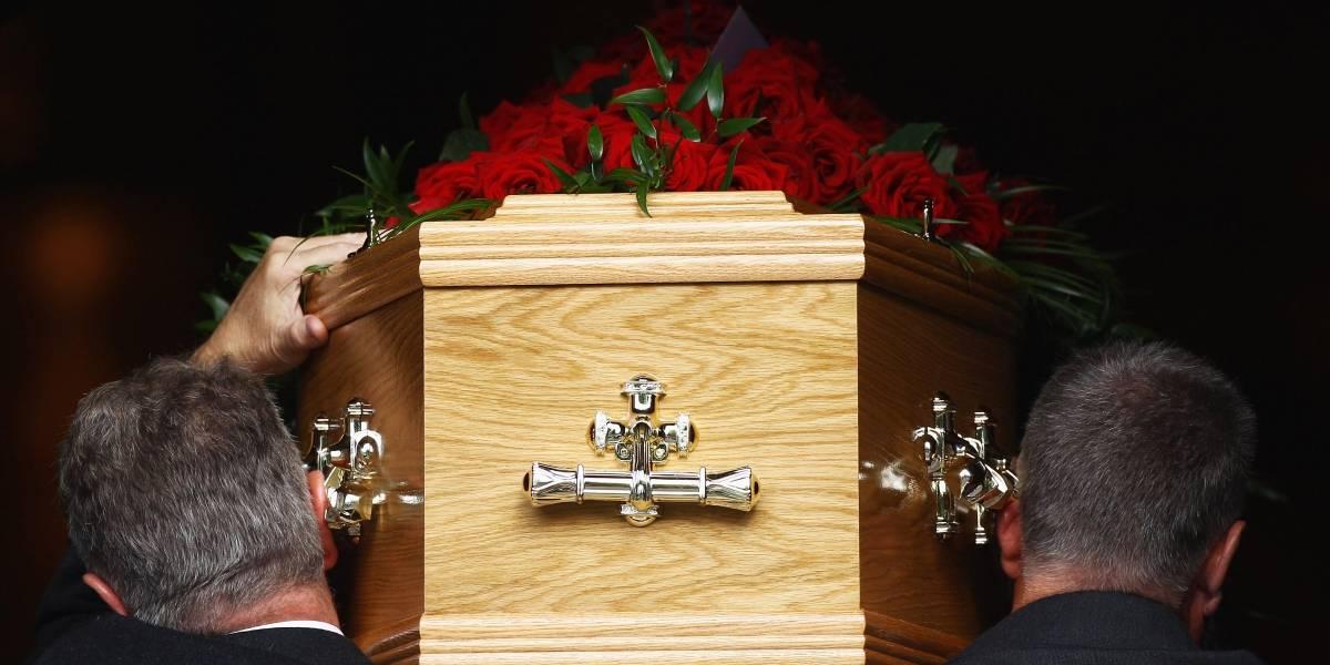 Desconocidos irrumpen en funeral: Dejan un saldo de seis muertos y 16 heridos