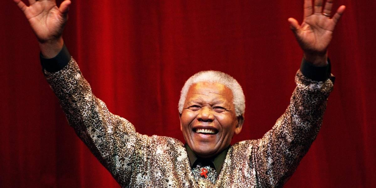 El héroe antirracista: Las mejores frases de Nelson Mandela con las que conquistó el mundo a 100 años de su legado
