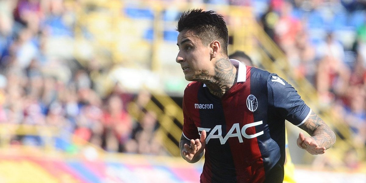 Bologna descarta oferta del Dortmund por Pulgar y revela que rechazó millonaria propuesta de la Sampdoria