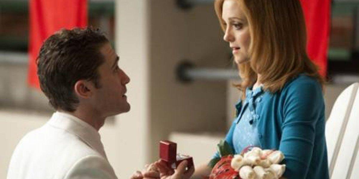 Os signos do zodíaco que estão preparados para um relacionamento sério