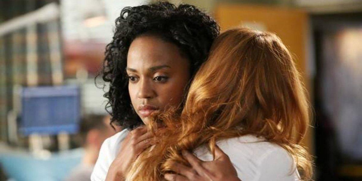 Grey's Anatomy: Fãs especulam volta de personagem e atriz se manifesta sobre o assunto