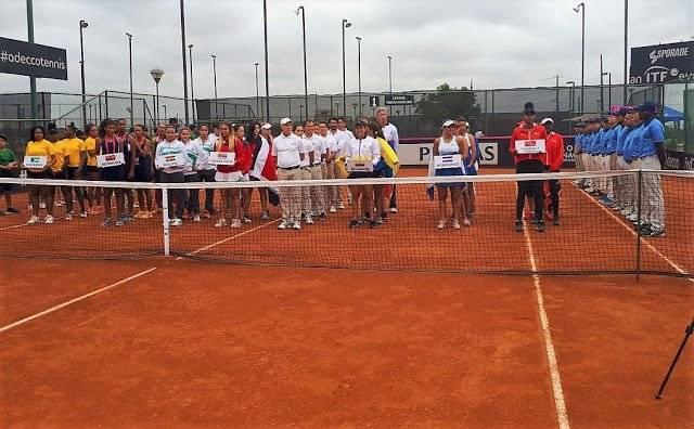 tenis guayaquil concurso