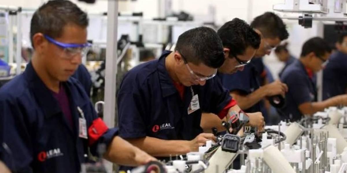 Es verdad, México es el país que más tiempo trabaja de entre todos los países en el mundo, y esto es malo