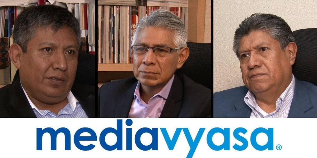 Mediavyasa, una gran herramienta en la planeación de medios