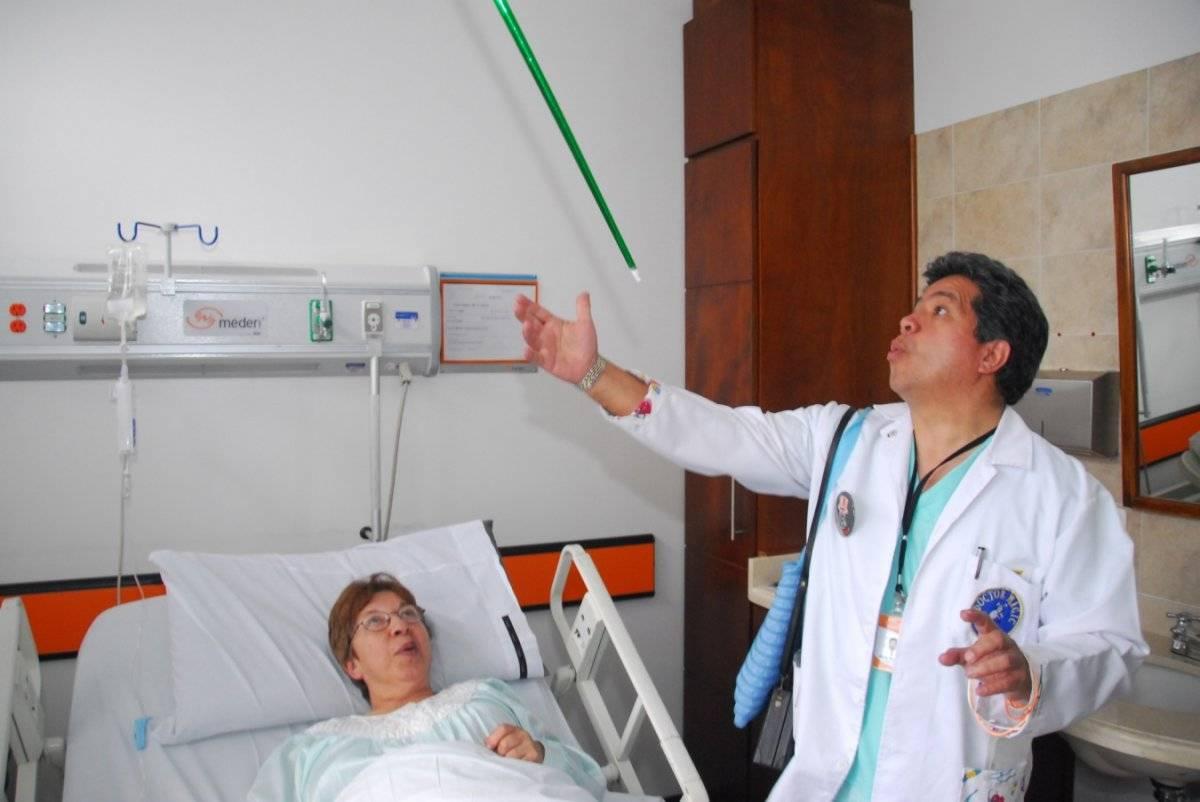 Doctor Magic