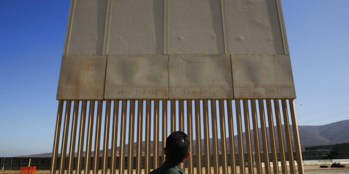 Inmigración: 6 estados y Nueva York demandan a gobierno federal