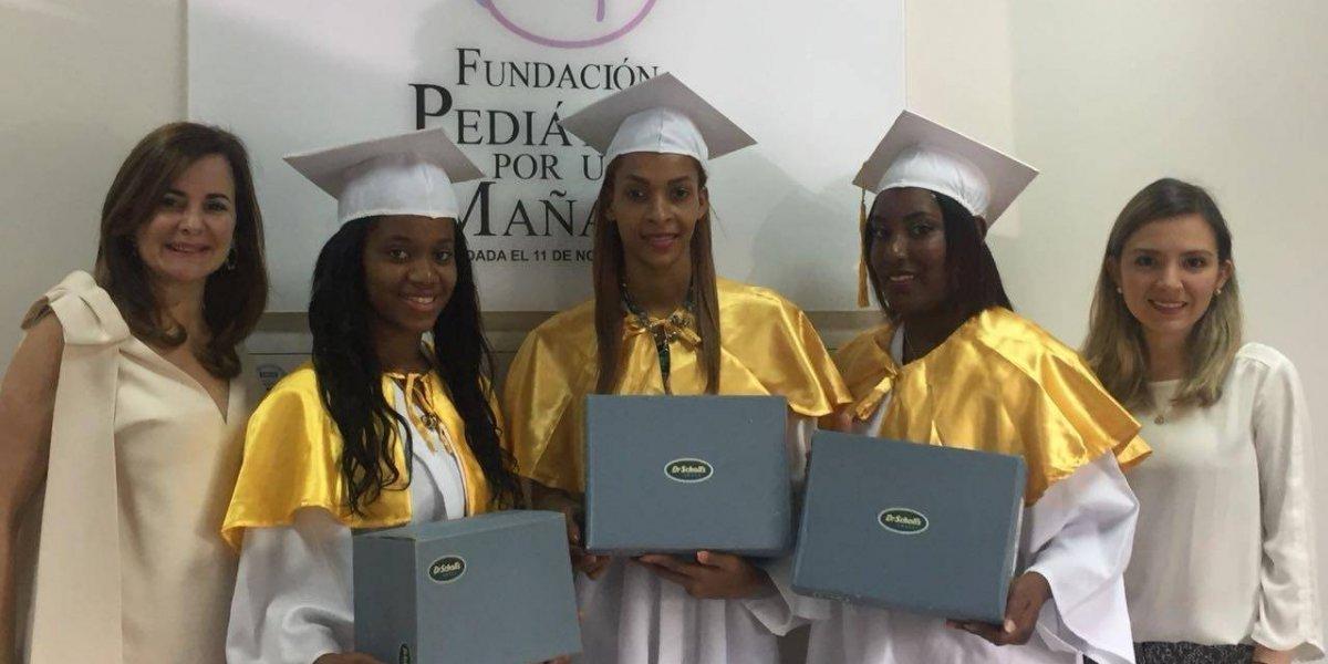 #TeVimosEn: Naturalizer Dominicana apuesta al empoderamiento femenino