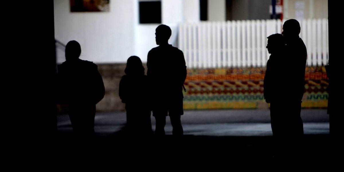 Reggeaton e internet: ¿Son factores que influyan en abusos sexuales perpetrados por menores?