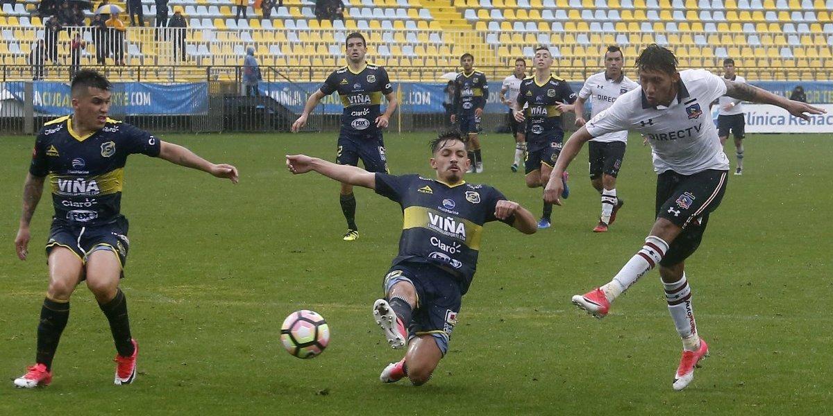 Canchita Gonzales sigue sin consolidarse y ficha por un nuevo equipo peruano