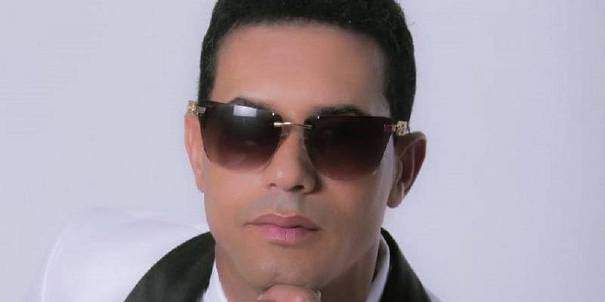 """Raulín Rodríguez llevará su """"Sentimiento & Bachata"""" el 3 de agosto a Hard Rock Live"""