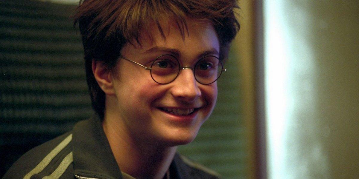 Daniel Radcliffe confessa que as crianças já não reconhecem 'Harry Potter'