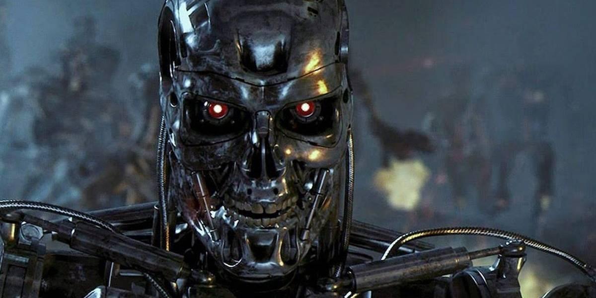 Necesario: Elon Musk y 160 firmas se comprometen a no desarrollar armas con IA