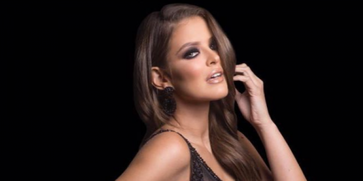 """Con una foto, Televisa le """"restriega"""" a Azteca el fracaso del nuevo show de Vanessa Claudio"""