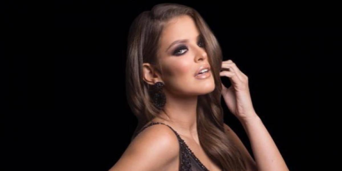 Vanessa Claudio debuta como cantante y la hacen pedazos por su voz