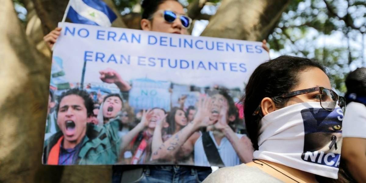 Daniel Ortega, o revolucionário que libertou a Nicarágua e é acusado de virar um tirano
