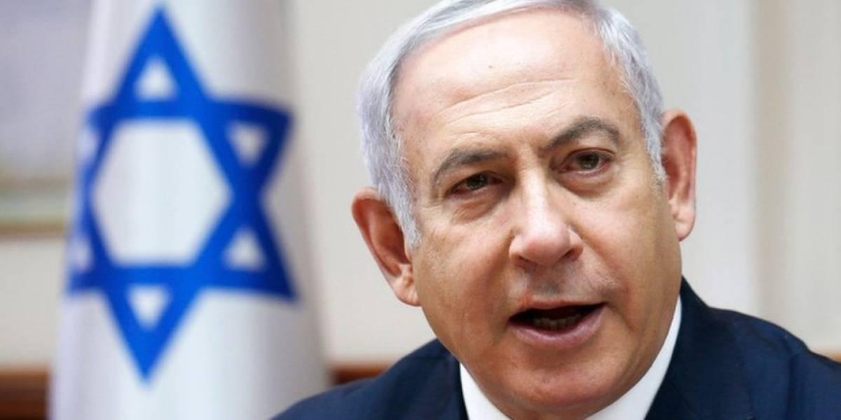 O que diz a polêmica lei aprovada por Israel que define o país como Estado exclusivamente judaico