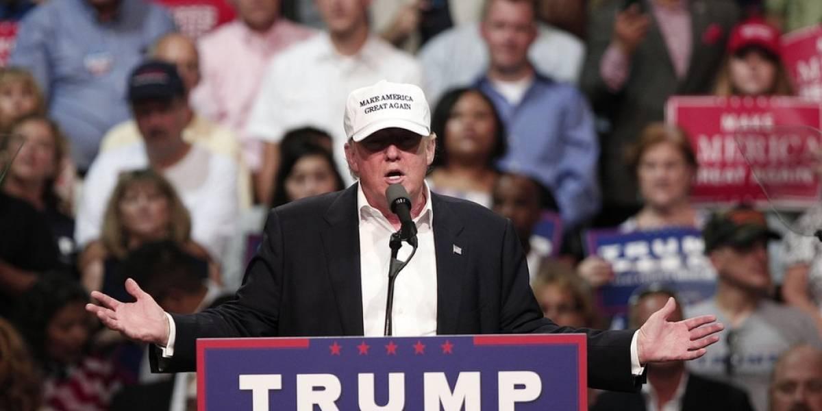 Las semejanzas y diferencias de Donald Trump con los populistas de América Latina, según un experto de Harvard