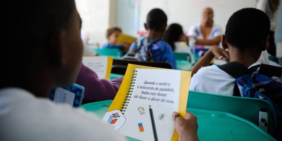 Despreparo emocional pode prejudicar estudantes brasileiros tanto quanto falta de conhecimento