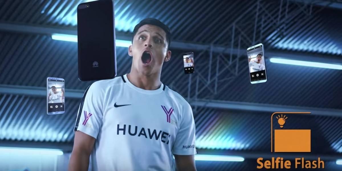 Pornhub informa que Alexis Sánchez es el cuarto futbolista más buscado en su plataforma