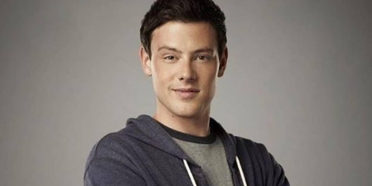 """Mãe de Monteith, ator de Glee, revela como ficou sabendo da morte do filho: """"É verdade sobre Cory?"""""""