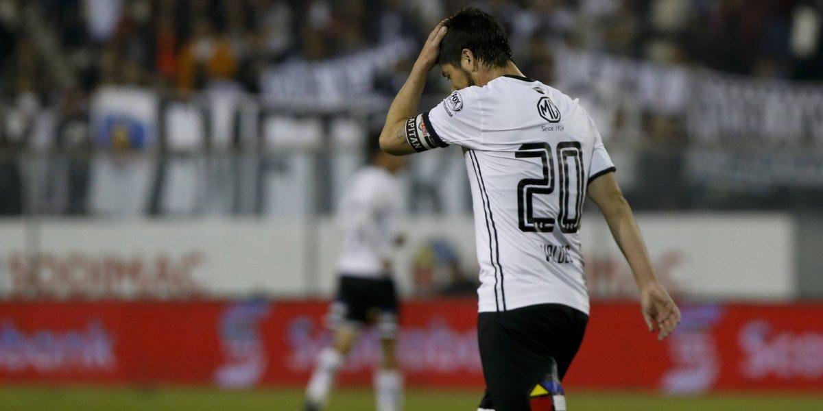 """Ganadores y perdedores de los tres """"grandes"""": El panorama de Colo Colo, la U y la UC para la vuelta del Campeonato Nacional"""