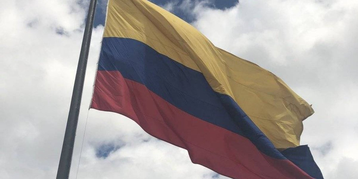 Así será el desfile del día de la Independencia de Colombia en Medellín