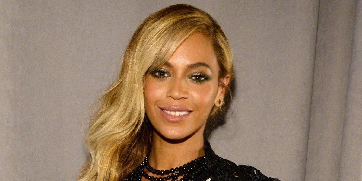 Siguen rumores Beyoncé está embarazada