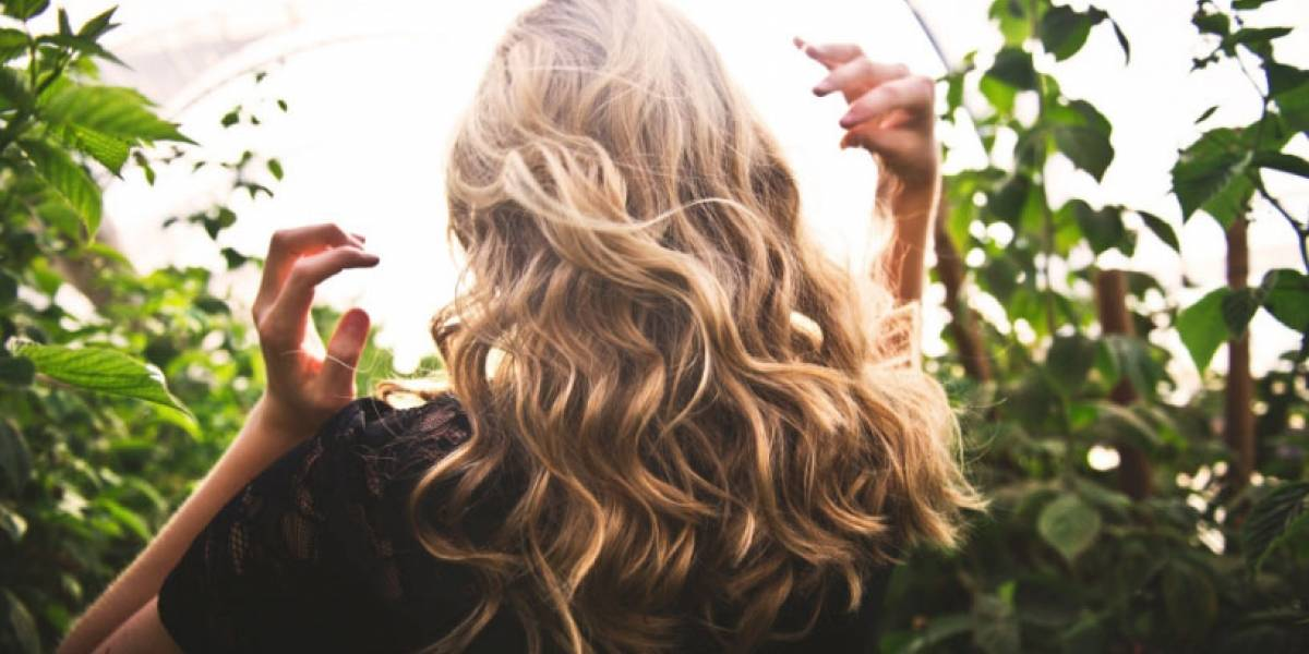 7 mitos del cuido del cabello que resultaron ser mentiras: conócelos