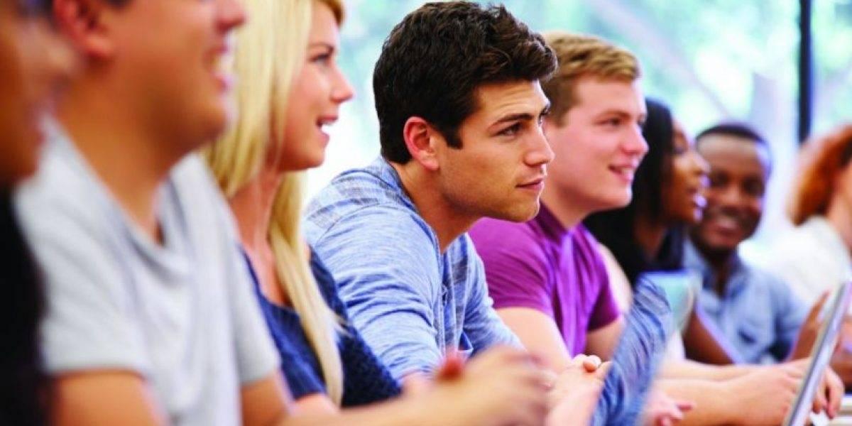 Requisitos para obtener una beca de la Senescyt para estudiar en el exterior