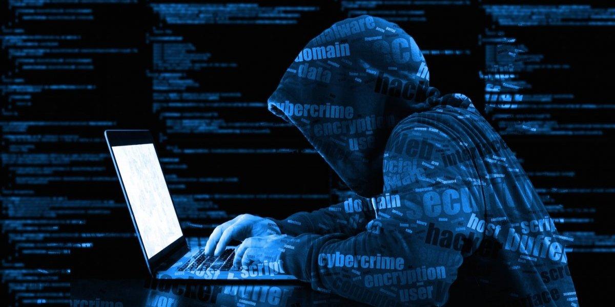 Las empresas pequeñas y medianas también son vulnerables a los ciberataques