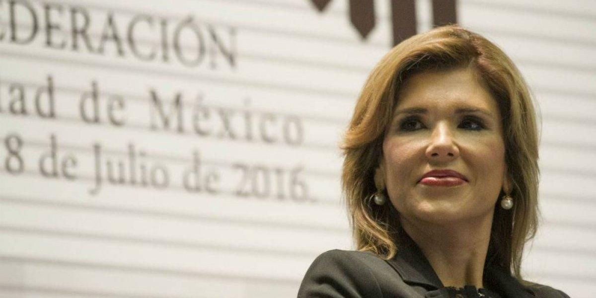 #Política Confidencial: Claudia Pavlovich frena veto presupuestal
